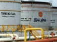 India To OPEC: Soaring Oil Prices Will Erode Demand