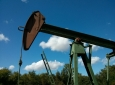 Oil Prices Surge To Multi-Month Highs
