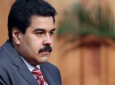 Maduro Looks To China For A Bailout