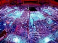 Scientists Are One Step Closer To Nuclear Fusion