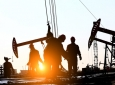 Russian Oil Production Hits Post-Soviet Record
