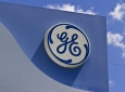 GE's Fight For Survival