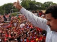 Maduro Clings To Power As Venezuela's Oil Collapse Continues