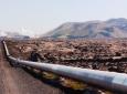 Azerbaijan's Pipeline Conundrum