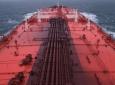 Why OPEC Didn't Intervene In Oil Markets