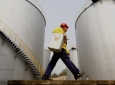 Morgan Stanley: New Oil Discovery Could Spur China's Shale Boom