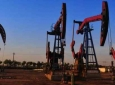 Oil Prices Up As EIA Confirms Crude Draw
