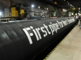 The World's Most Geopolitically Charged Pipeline