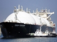 Bearish News Mounts For LNG Spot Markets
