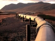 The Altay Pipeline: A Geopolitical Game Changer