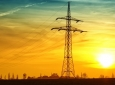 U.S. Electricity Sales Fall Again