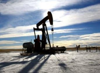 $120 Oil As Soon As 2018?