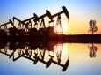 Iraq's Oil Production Problem