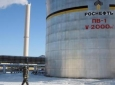 Russia To Propose Rolling Back 1.8 Million Bpd Of Oil Cuts