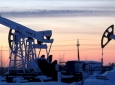 Oilfield Service Companies Bet On Full Recovery