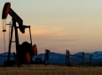 Oil Prices Slide As China Imposes 25% Tariff On U.S. Oil