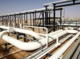 Libyan Oil Production Falls 300,000 Bpd In December