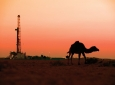 Is OPEC Underestimating U.S. Shale?