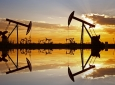 Downside Risk Remains In Oil Markets