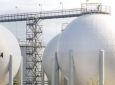 LNG Spot Prices In Asia Spike To Four-Year Highs
