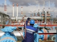 Russia Outmaneuvers U.S. LNG