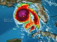 Hurricane Michael Shuts In 40% Of Gulf Of Mexico Oil Production
