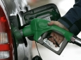 Rising Fuel Prices Could Offset Tax Cuts