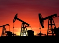 Oil Market Recovery Is Far From Certain