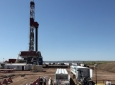 U.S. Shale's Glory Days Are Numbered