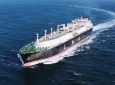 The Power Has Shifted In LNG Markets