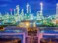 Refining Frenzy Worsens Fuel Glut In Asia