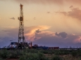 Can U.S. Shale Stop A Global Oil Supply Crisis?