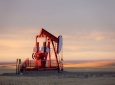 Rig Count Drops As U.S. Crude Output Hit 11 Million Bpd