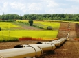 US Confident It Can Compete In Europe's Gas Market