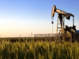 U.S. Sets New Monthly Oil Production Record