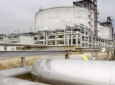 Mexico To Ramp Up LNG Imports From The U.S.