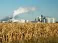 Is The U.S. Ethanol Industry Under Siege?