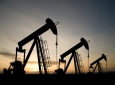 Oil Prices Unfazed By Growing Rig Count
