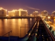 Korea Rapprochement Could Revive Energy Megaproject