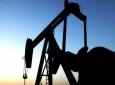 Geopolitical Risk Sends Oil Soaring