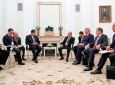 Russia Begins To Fear Maduro May Lose