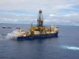 Mozambique LNG Increasingly Appealing For International Players