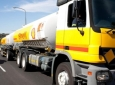 Shell To Shift From Oil 'When This Makes Commercial Sense'