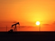 Oil Prices Shrug As Rig Count Continues To Fall