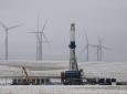 Oil's Next Hotspot: The Cowboy State
