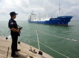 Philippines Cracks Down On Fuel Pirates