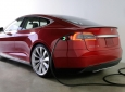Is Tesla About to Collapse?