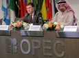 U.S-Saudi Clash Could Spell Disaster For OPEC