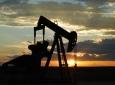 Oil Slides As Saudis, Russia Consider 1 Million Bpd Output Boost