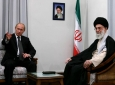 Iran Threatens To Restart Nuclear Enrichment Program